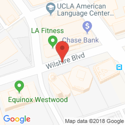 Serviced offices to rent and lease at 10880 Wilshire Blvd