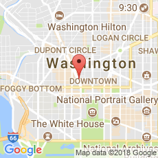 Serviced offices to rent and lease at 1050 connecticut for 1050 connecticut ave nw 10th floor washington dc 20036