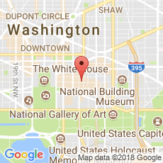 Serviced offices to rent and lease at 1001 g street nw for 1050 connecticut ave nw 10th floor washington dc 20036