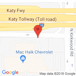 Katy Toll Road Map on harris county road map, katy tollway, fry rd to 290 map, katy freeway toll road, bissonnet and 59 south map, 99 tollway map, katy railroad map, 10 freeway map, katy park map,