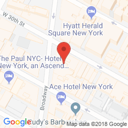 Serviced Offices To Rent And Lease At 1204 Broadway 4th Floor