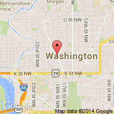 Serviced offices to rent and lease at 1638 r street n w for 1050 connecticut ave nw 10th floor washington dc 20036