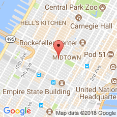Serviced offices to rent and lease at 1501 broadway 12th for 1440 broadway 23rd floor