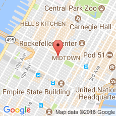 Serviced offices to rent and lease at 1460 broadway times for 1440 broadway 23rd floor