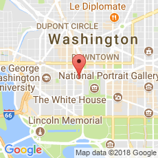 Serviced offices to rent and lease at 1701 pennsylvania for 1776 i street nw 9th floor washington dc 20006