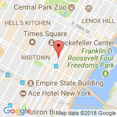 Serviced offices to rent and lease at 200 park ave center for 200 lexington ave new york