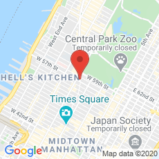 Serviced offices to rent and lease in new york state for 1745 broadway 17th floor