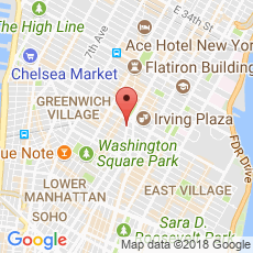 Serviced offices to rent and lease at 111 john street for 111 broadway 2nd floor