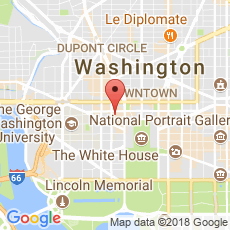 Serviced offices to rent and lease at 1776 i street north for 1776 i street nw 9th floor washington dc 20006