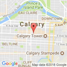 rental locations canada northwest calgary