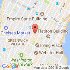 Serviced offices to rent and lease at 304 park avenue for 120 broadway 5th floor new york ny 10271