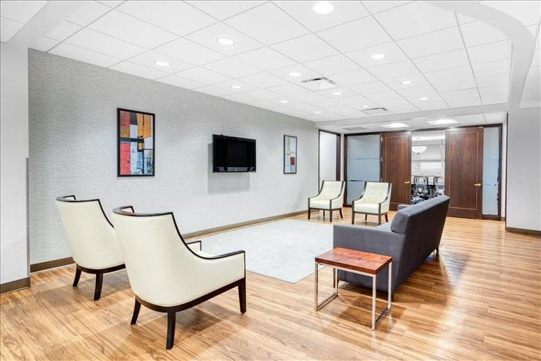 Serviced Offices To Rent And Lease At 100 Pearl Street