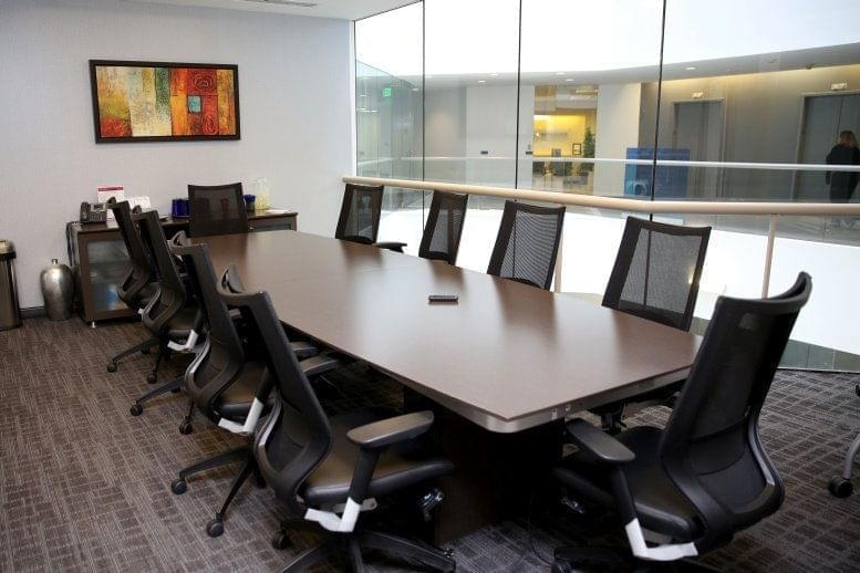 Fabulous Serviced Offices To Rent And Lease At 125 Cambridge Park Home Interior And Landscaping Fragforummapetitesourisinfo