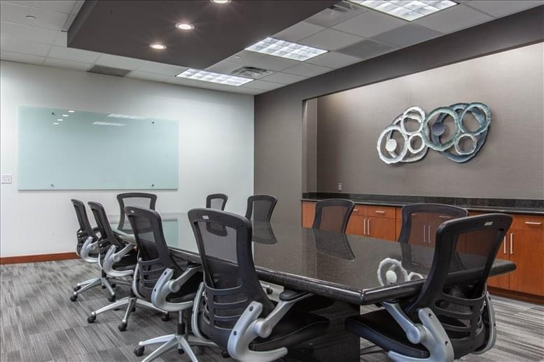 Serviced Offices To Rent And Lease At 5048 Tennyson Parkway