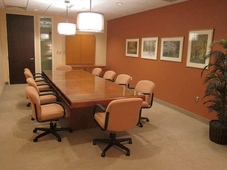 Serviced Offices To Rent And Lease At 550 Cochituate Rd East Wing