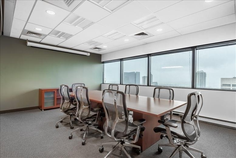 Serviced Offices To Rent And Lease At 999 18th Street