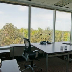 Executive offices to hire in Atlanta