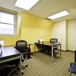 Image of Ottawa executive suite