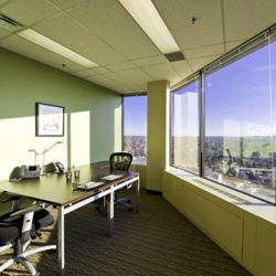 Serviced office to hire in Toronto