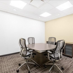 Executive office centres to lease in New York City