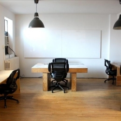 Office suites to hire in Toronto