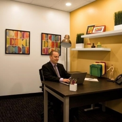Office spaces to hire in Toronto