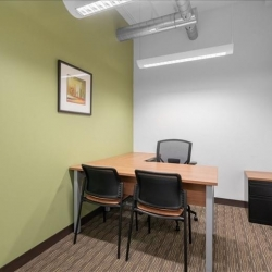 Office accomodation to rent in Toronto