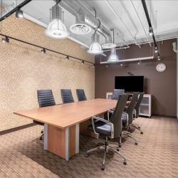 Office spaces to rent in Toronto