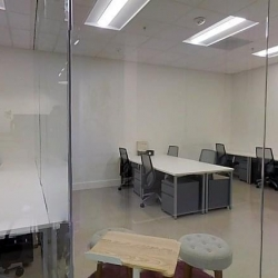 Office accomodation to rent in Washington DC
