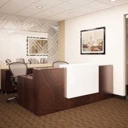 Offices at 118-35 Queens Blvd., Suite 400, Forest Hills