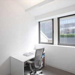 Executive office centre to lease in New York City