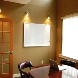 Office accomodation to rent in Perkasie