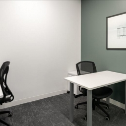 130 King Street West, Suite 1800 serviced office centres