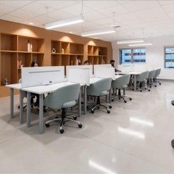 Executive offices to hire in Toronto