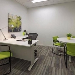Office suite to hire in Houston