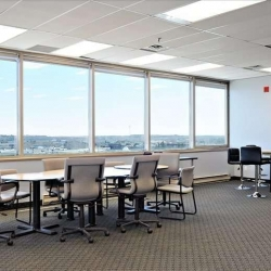 Executive suites in central Ottawa
