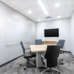 Serviced office centre to rent in Toronto
