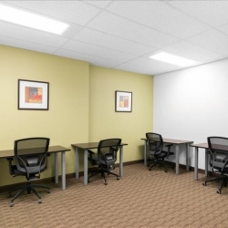 Office accomodation to hire in Brampton