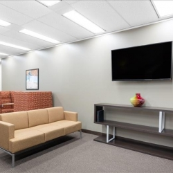 Serviced office centres to hire in Mississauga