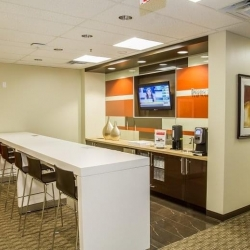 Image of Mississauga serviced office