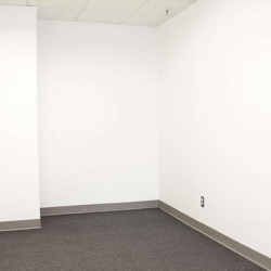 Image of New York City office space