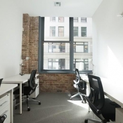 Offices at 234 5th Avenue, 2nd Floor, New York, NY
