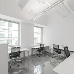 Executive suite to lease in Toronto