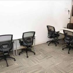 Office suites to let in Toronto