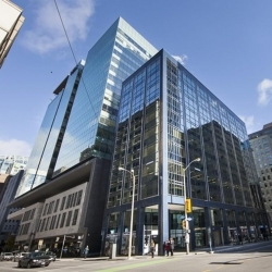 Offices at 251 Laurier Avenue West, Suite No. 800 & 900, Ottawa, ON
