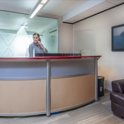 Serviced offices to let in Ottawa
