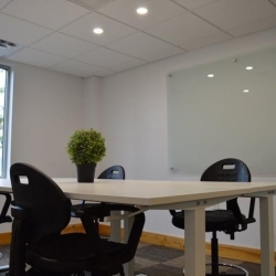 Serviced office to hire in Ottawa