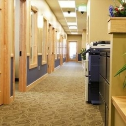 2680 Matheson Boulevard E., Suite 102 serviced offices