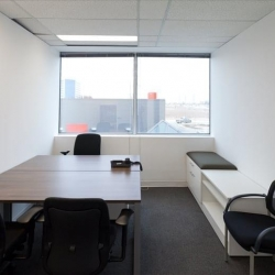 Serviced office in Mississauga