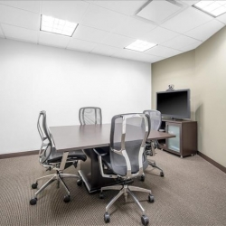 Serviced offices to let in Bethesda